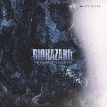 LAW'S -BIOHAZARD THE DARKSIDE CHRONICLES EDITION- [CD+DVD]<初回生産限定盤>
