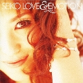 LOVE & EMOTION VOL.2<初回生産限定盤>