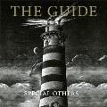 THE GUIDE [CD+DVD]<初回限定盤>