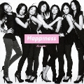 Kiss Me [CD+グッズ]<完全限定盤>