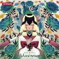 The Epic of Zektbach -Masinowa- [CD+DVD]