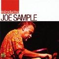 JAZZ BEST ジョー・サンプル<生産限定盤>