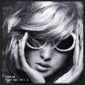 Hide and Seek [CD+DVD]<初回限定盤A>