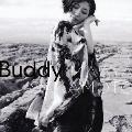Buddy<通常盤>