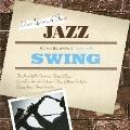 どこかで聴いたジャズ~スウィング