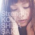 Strength<通常盤>