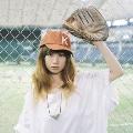 プレイボール / 坂道のメロディ [CD+DVD]<初回生産限定盤>