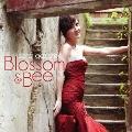 花とミツバチ~ブロッサムへ