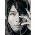 U ~BEST of BEST~ [2CD+DVD]<初回生産限定盤A>