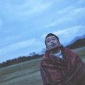 Dawn Over the Clover Field [CD+DVD]<初回生産限定盤>