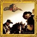 空からの力 20周年記念デラックス・エディション [CD+DVD]<完全限定生産デラックス盤>