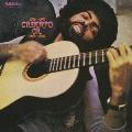 1971~イン・ロンドン<期間限定盤>