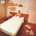 マルコス・ヴァーリ(1970) +1<限定盤>