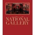 ナショナル・ギャラリー 英国の至宝