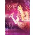 ジェニファー・ロペス Dance Again〈DVD〉[POBD-60522][DVD]