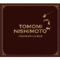 西本智実 PREMIUM CD BOX<初回限定盤>