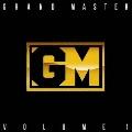 GRAND MASTER VOLUME 1