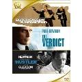 FOX100周年記念 名作DVDパック ポール・ニューマン出演作品<期間限定出荷版>