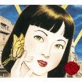 おまけのいちにち(闘いの日々) [3CD+DVD]<初回限定盤>