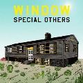 WINDOW [CD+DVD]<初回限定盤>