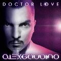 Doctor Love (Special Bonus Edition)