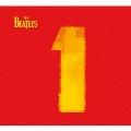 ザ・ビートルズ 1<通常盤>