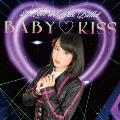 BABY KISS<初回生産限定盤/藤野志穂ver>