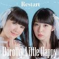 Restart (青盤 Type-A)