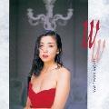 川島なお美 ベストアルバム W メモリアル・エディション [SHM-CD+DVD]<限定盤>