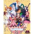 プリティーリズム・ディアマイフューチャー Blu-ray BOX 2