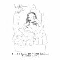 Post Off Course 1990~2015 Selection Kazuhiko Matsuo