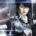 リアル-REAL- [CD+DVD]<初回限定盤>