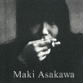 Maki Asakawa UK Selection