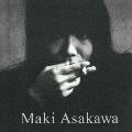 Maki Asakawa UK Selection