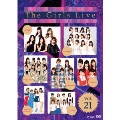 The Girls Live Vol.21