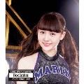Rockstar/フワフワSugar Love (原駅ステージA牧野真鈴ソロジャケットver)