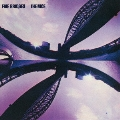 ファイヴ・ブリッジズ(フェアウェル・ザ・ナイス/組曲~五つの橋) +3