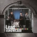THE SHOWCASE [CD+豪華ブックレット]<初回限定盤C>