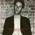 アトランティック・レコーディングス - ラウドン・ウェインライトIII+アルバムII