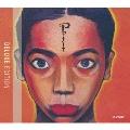 PETIT <Deluxe Edition><初回限定盤>
