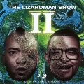THE LIZARDMAN SHOW 2 Mixed by DJ KEN WATANABE