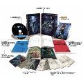 エイリアン2<日本語吹替完全版>コレクターズ・ブルーレイBOX<初回生産限定版>