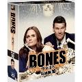 BONES-骨は語る- シーズン10 SEASONS コンパクト・ボックス