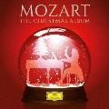 モーツァルト:ザ・クリスマス・アルバム
