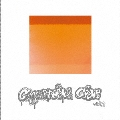 Conceptual Crap Vol.3