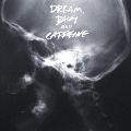 夢とバッハとカフェインと [CD+DVD]<初回限定盤>