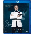 007 スペクター[MGXJC-64760][Blu-ray/ブルーレイ]