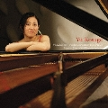 モーツァルト:ピアノ協奏曲第9番「ジュノム」&第21番