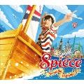 8piece [CD+DVD]<初回限定生産豪華盤>