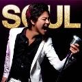 SOUL [CD+DVD]